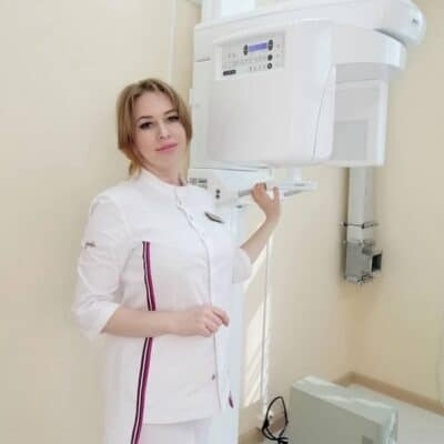 стоматология в северном бутово